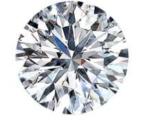 Brilliant 10 Diamond exclusive to Shimansky